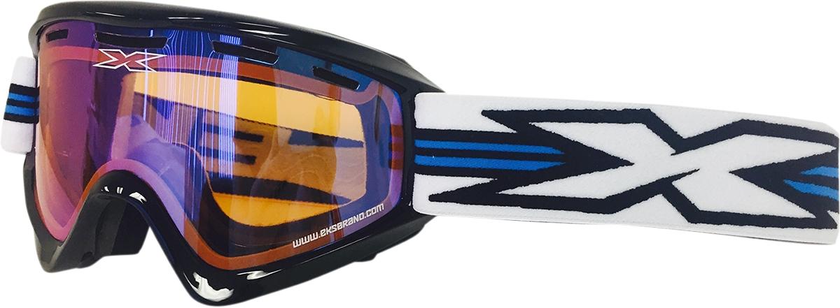 EKS Snow Goggles