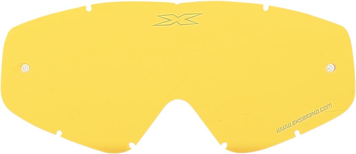 EKS Gox Lens