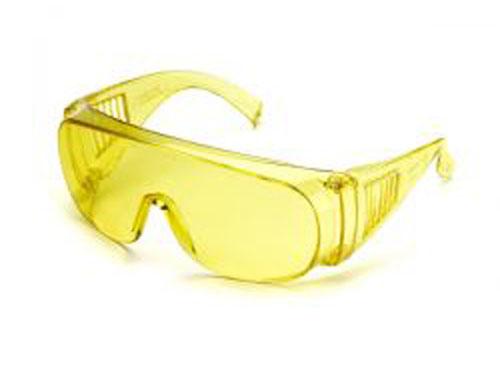 Elvex Ranger Safety Glasses