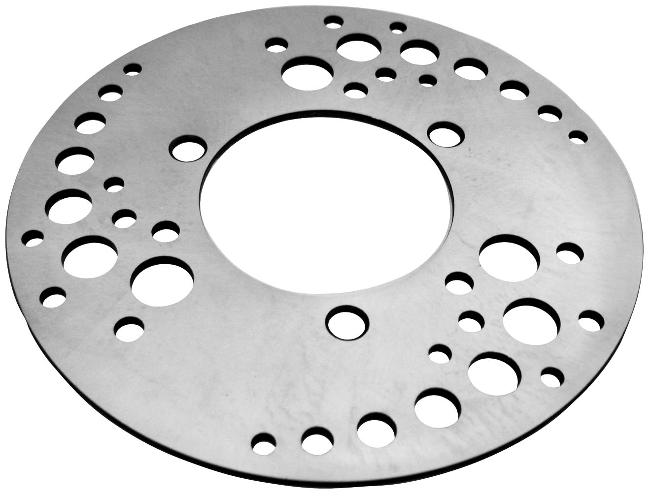 EPI Brake Rotor