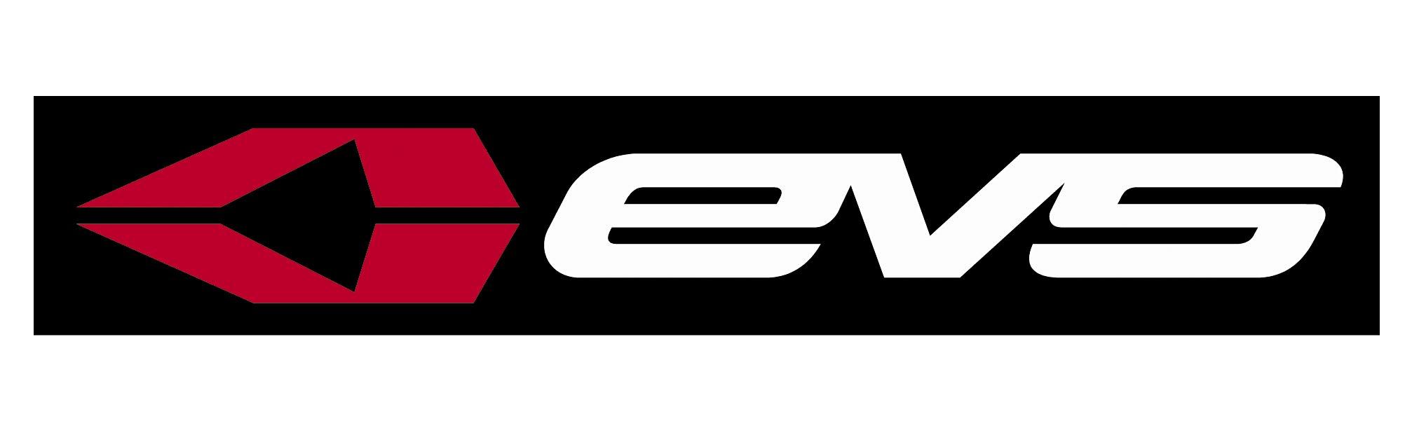 EVS Logo Banner