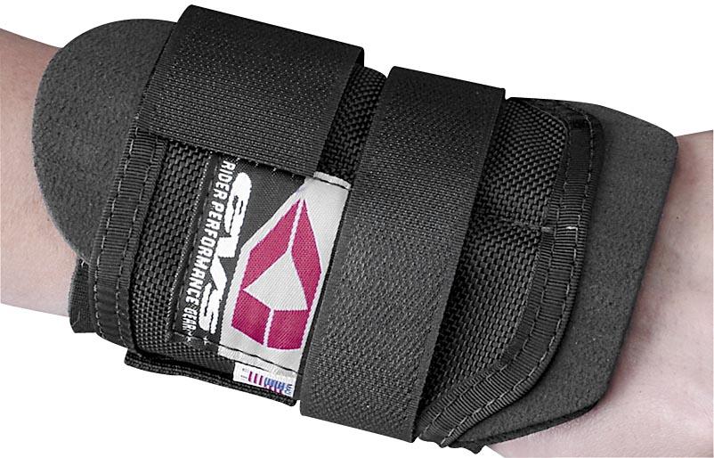 EVS WB01 Wrist Brace