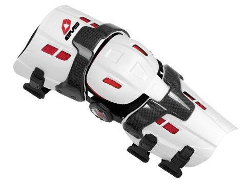 EVS RS-8 Pro Knee Brace