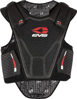 EVS Sport Vest
