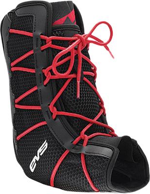 EVS AB06 Ankle Brace