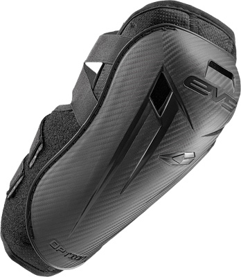 EVS Option Youth Elbow Pad