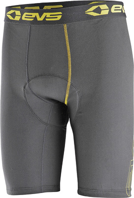 EVS Tug Vented Shorts