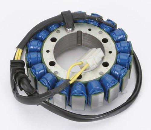 Electrosport Industries Stator