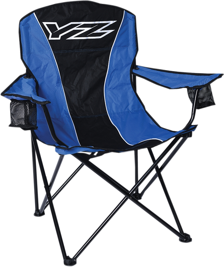 FACTORY EFFEX APPAREL Folding Chair