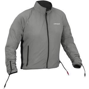 Firstgear 90W Women's Heated Jacket Liner