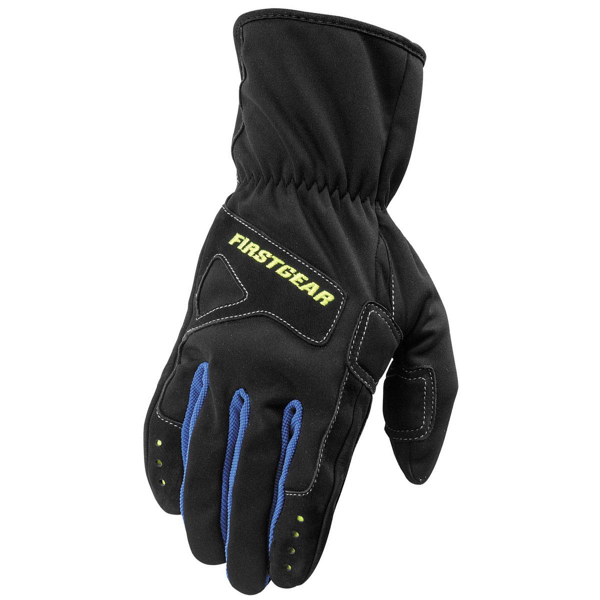 Firstgear Swagman Windproof Gloves