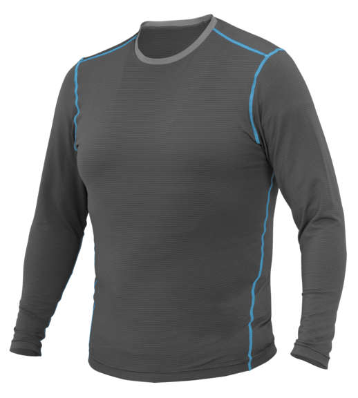 Firstgear 37.5 Basegear Long Sleeve Top