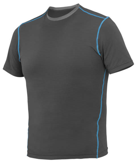 Firstgear 37.5 Basegear Short Sleeve Top