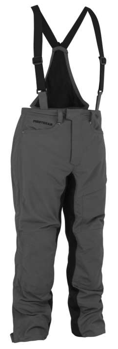 Firstgear 37.5 Kilimanjaro Textile Pants