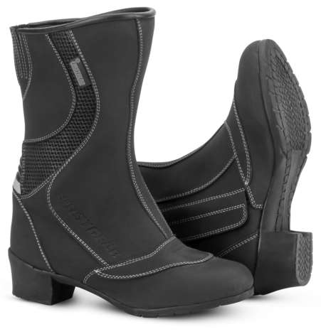 Firstgear Zenster Women's Boots