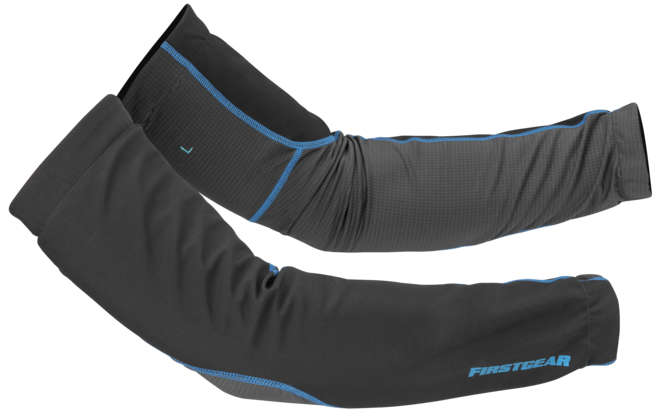 Firstgear 37.5 Arm Warmers