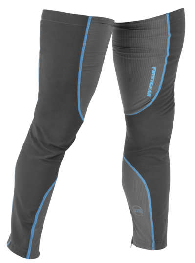 Firstgear 37.5 Leg Warmers