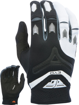 Fly Racing 2017 Evolution 2.0 Gloves