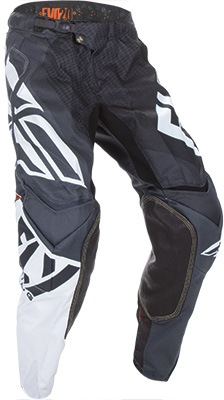Fly Racing 2017 Evolution 2.0 Pants