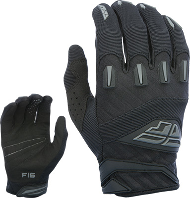 Fly Racing 2017 F-16 Gloves