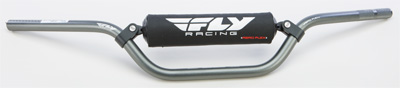 Fly Racing ATV Aeroflex Bars