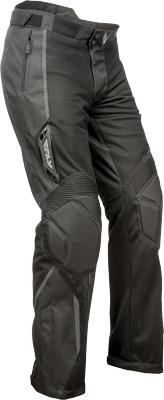 Coolpro II Mesh Pants