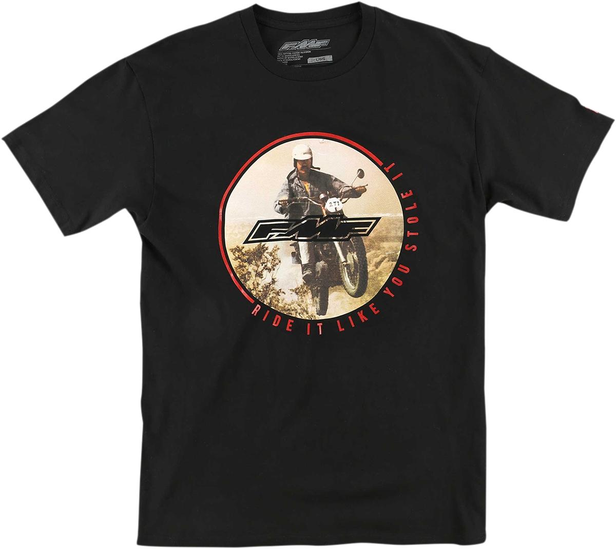 Stole It 2 T-Shirt