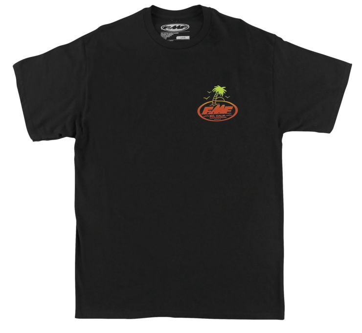 FMF Racing Captain Quint T-Shirt