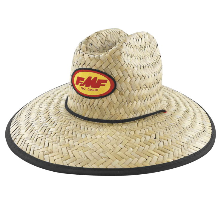 FMF Racing Don Guard Hat