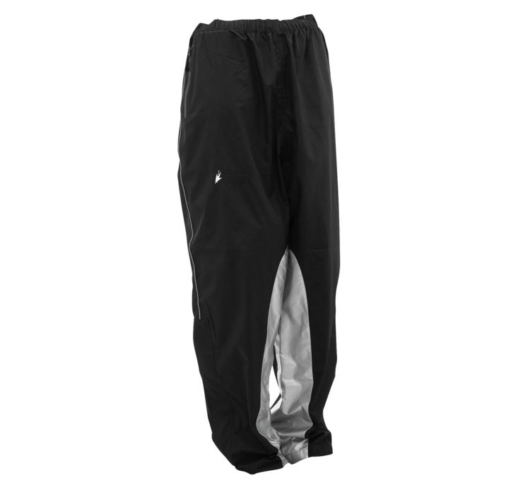 Frogg Toggs Women's Java Rain Pants