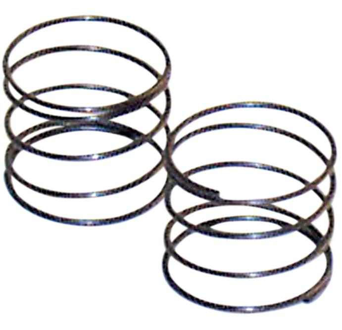 Factory Connection Fork Check Valve Springs