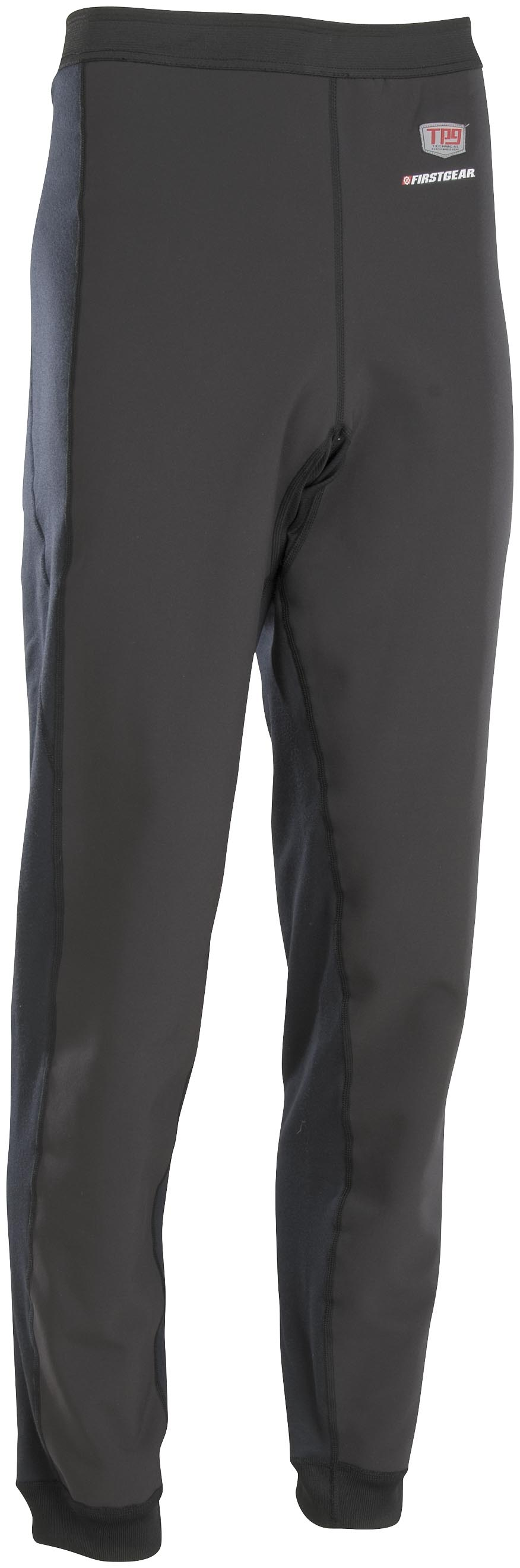 Firstgear TPG Winter Base-Layer Pants