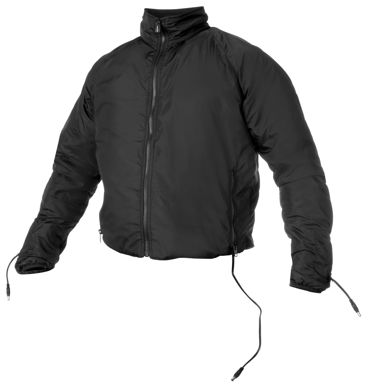 Firstgear Heated Jacket Liner - 90 Watt