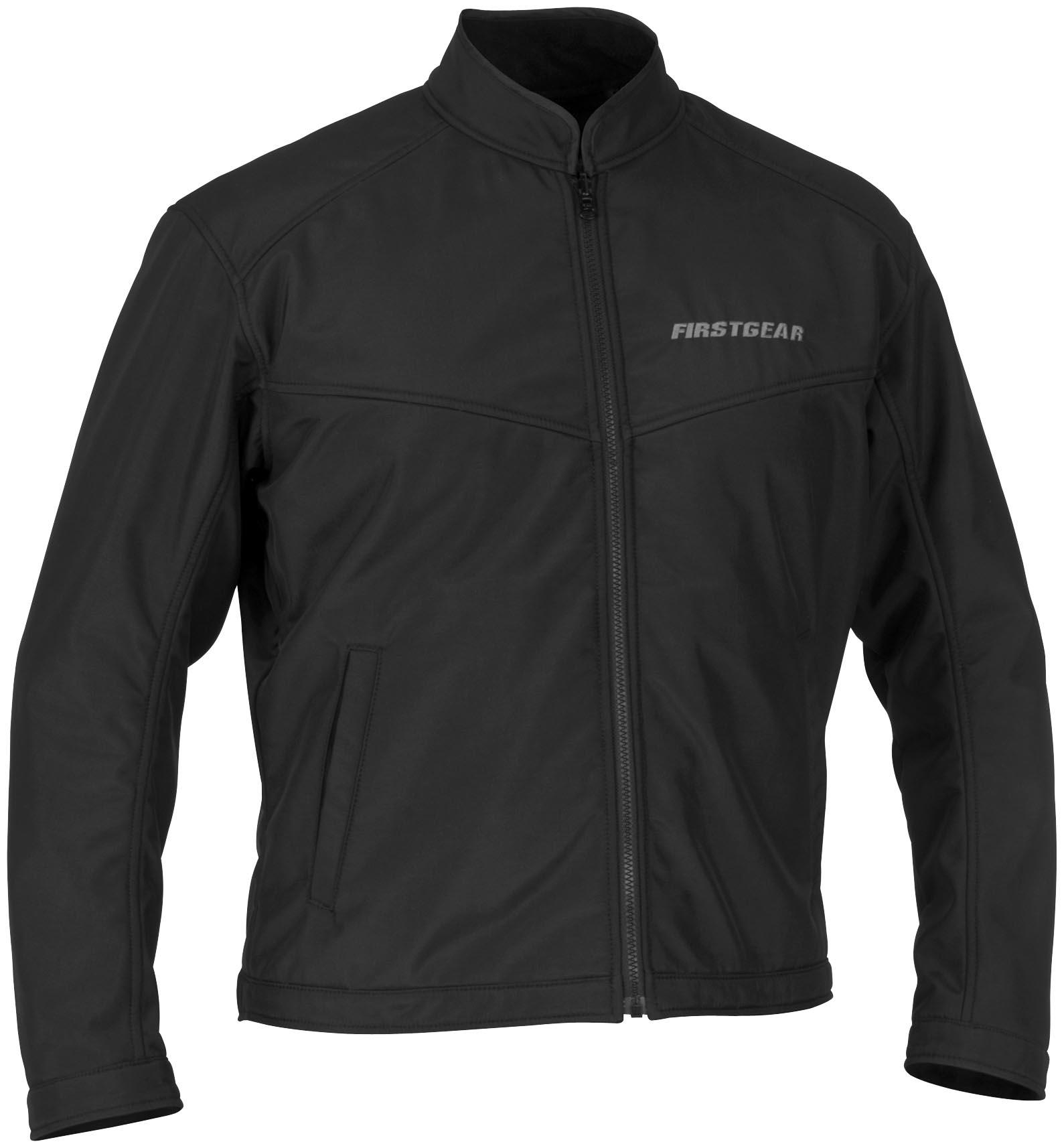 Firstgear Softshell Liner Women's Jacket