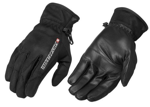 Firstgear Ultra Mesh Gloves