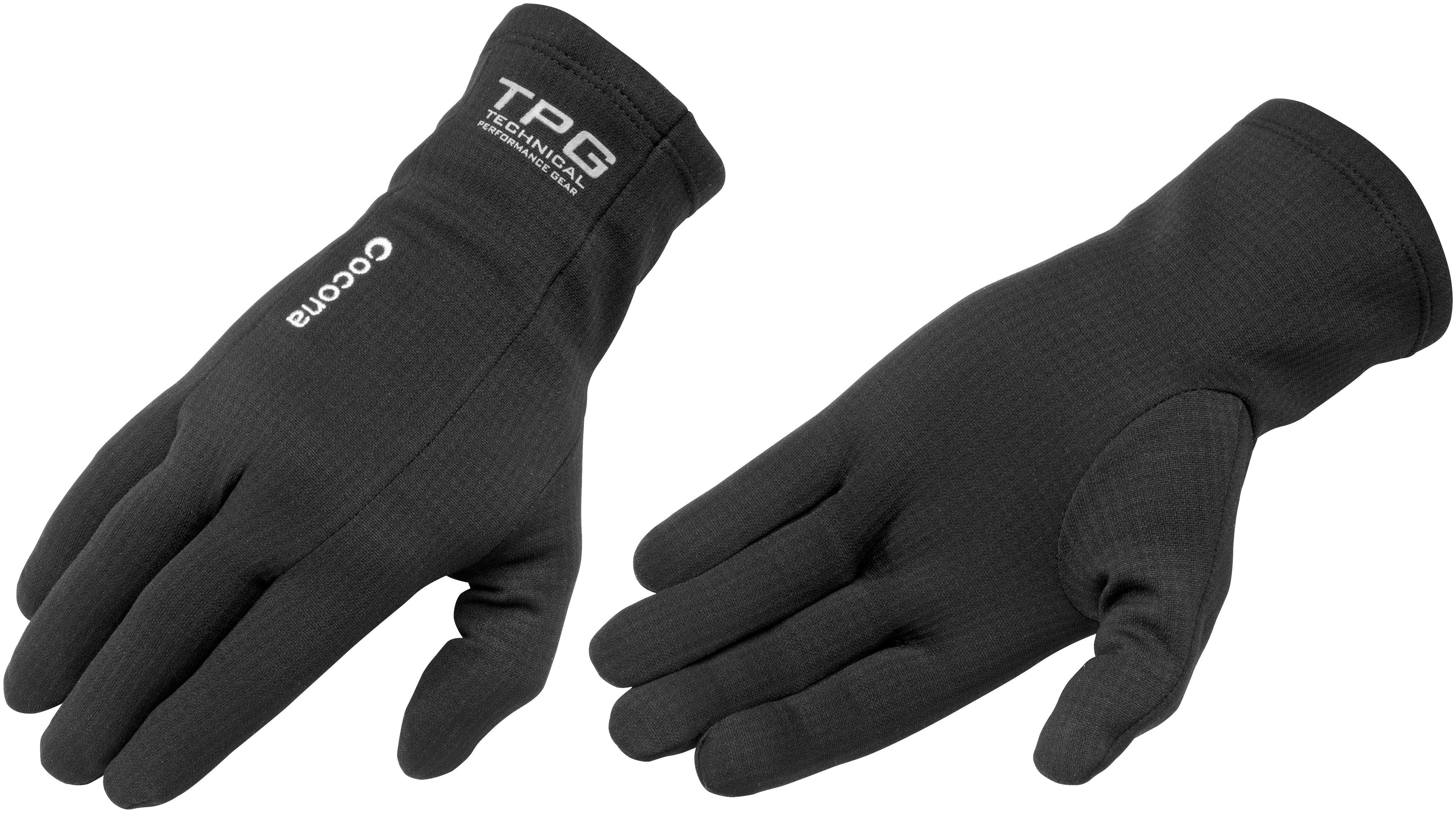 Firstgear 14' TPG Cocona Glove Techliner