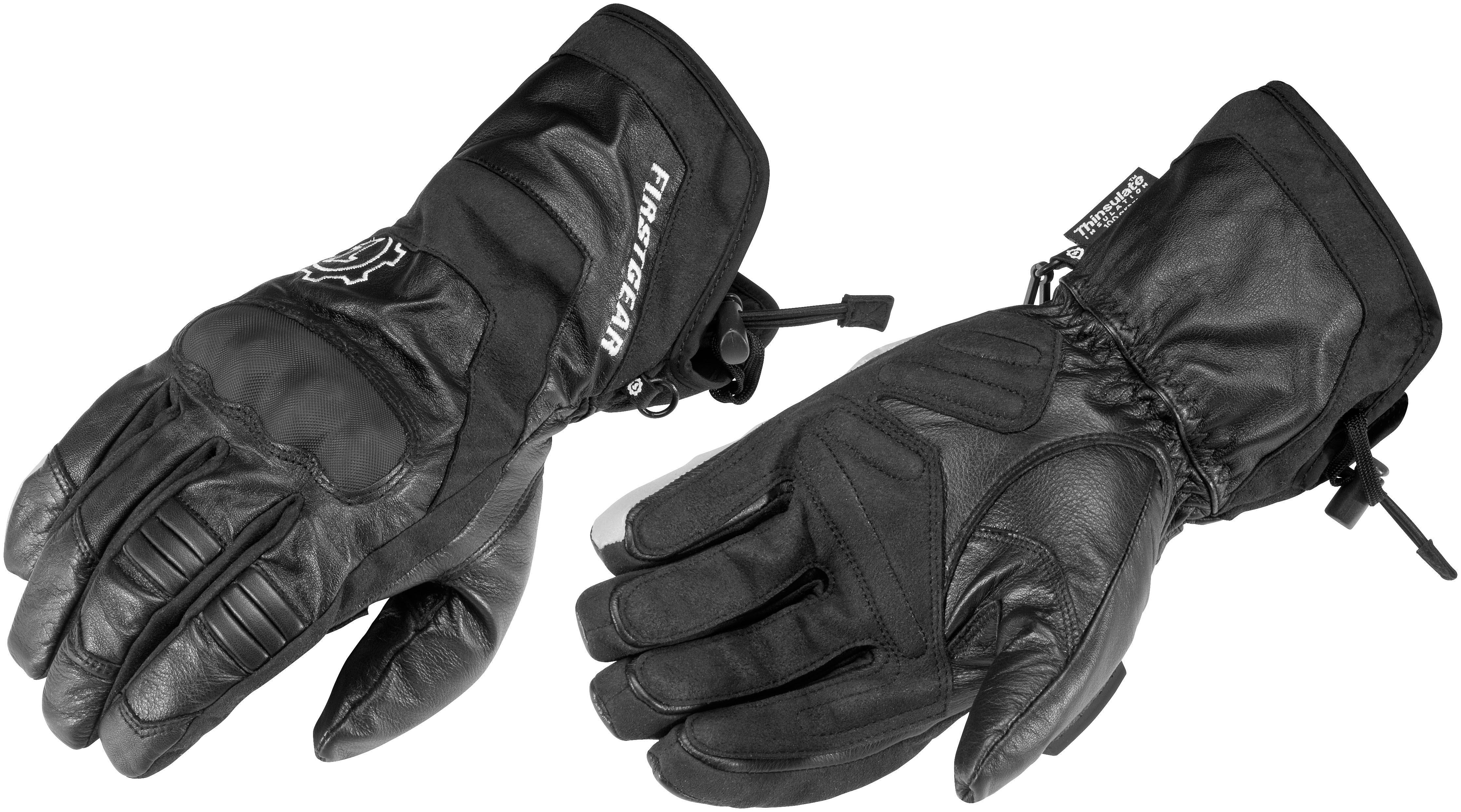Firstgear 14' Navigator Gloves