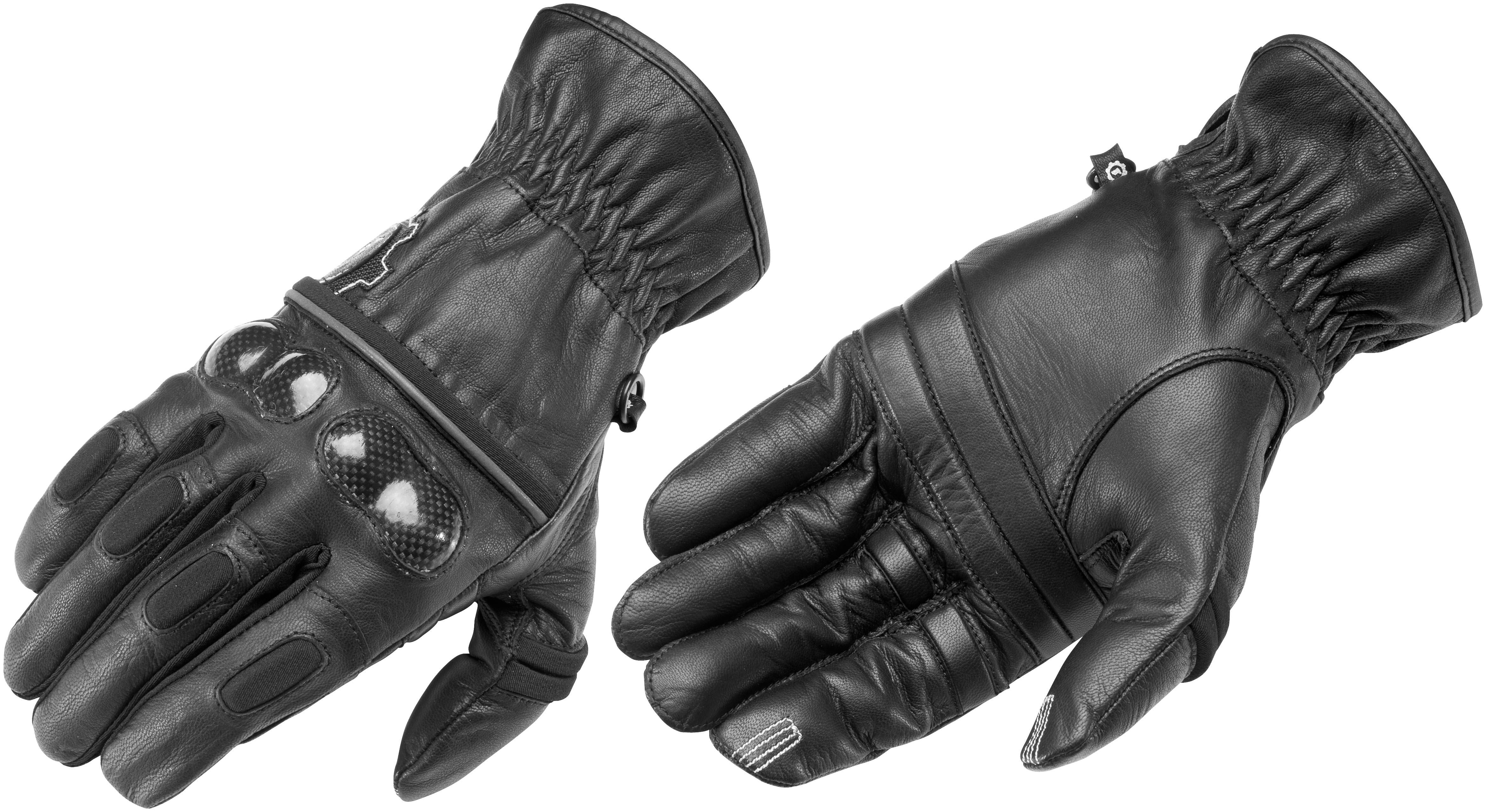 Firstgear 14' Route 36 Gloves
