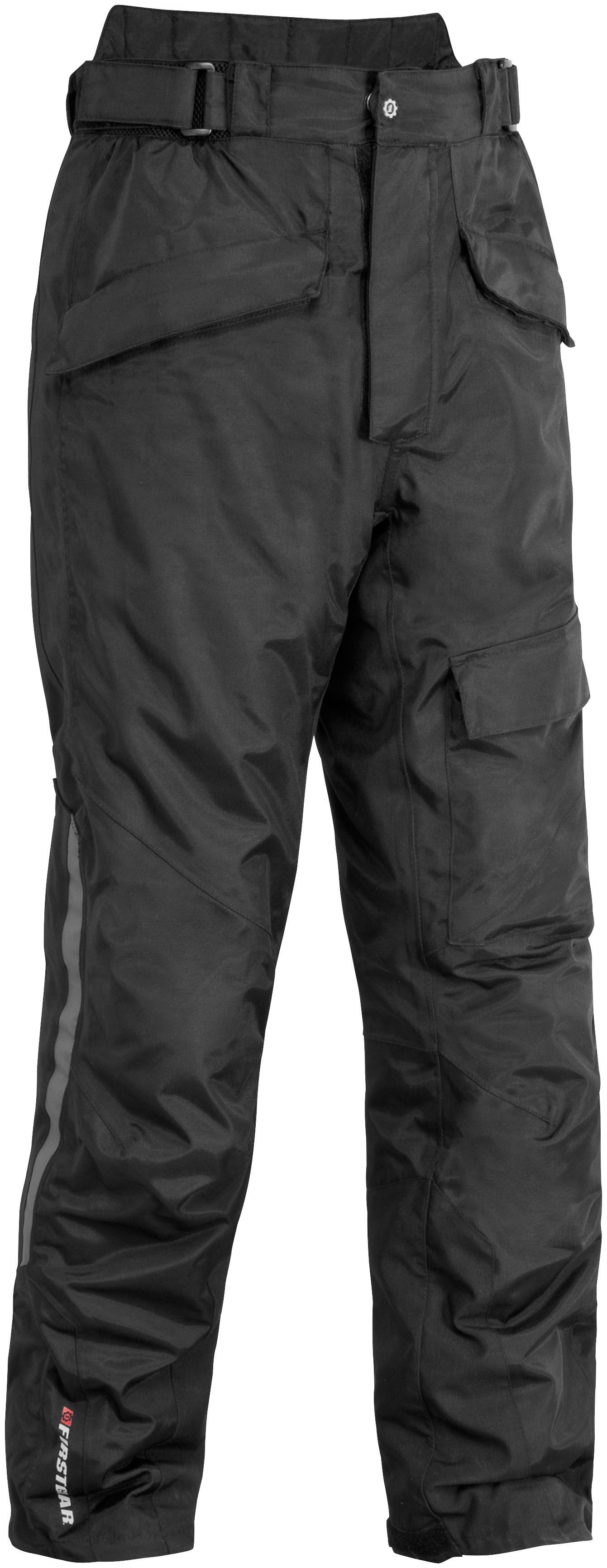 Firstgear 14' HT Overpants