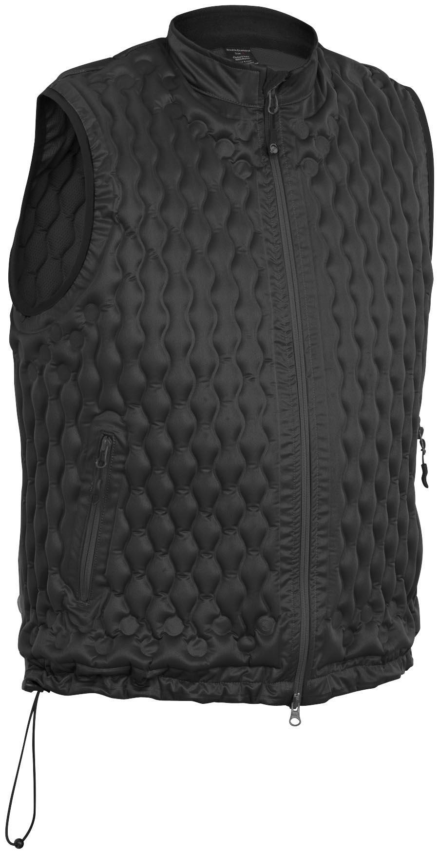 Firstgear 14' Heat Pump Vest