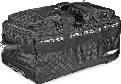 Fly Racing Tour Roller Bag