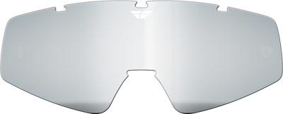 Fly Racing Dual Lens