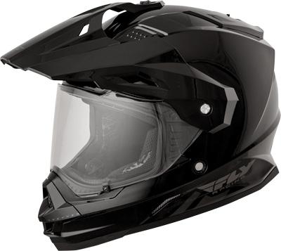 Fly Racing 2015 Trekker Dual Sport Helmet