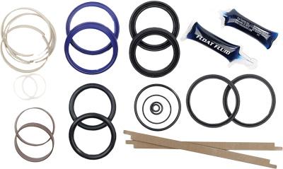 Fox Racing Shox Full Shock Rebuild Kit