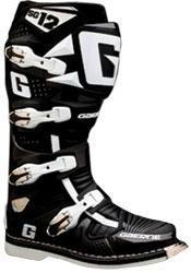 Gaerne Gaerne Aluminum Ankle Protector for SG-12 Motocross Boots - 7-14
