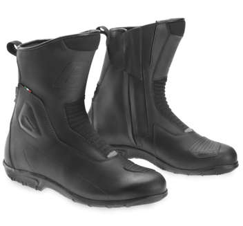 Gaerne G NY Boots