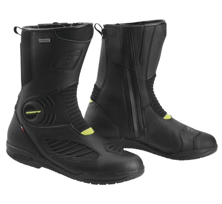 Gaerne G-Air Gore-Tex Boots