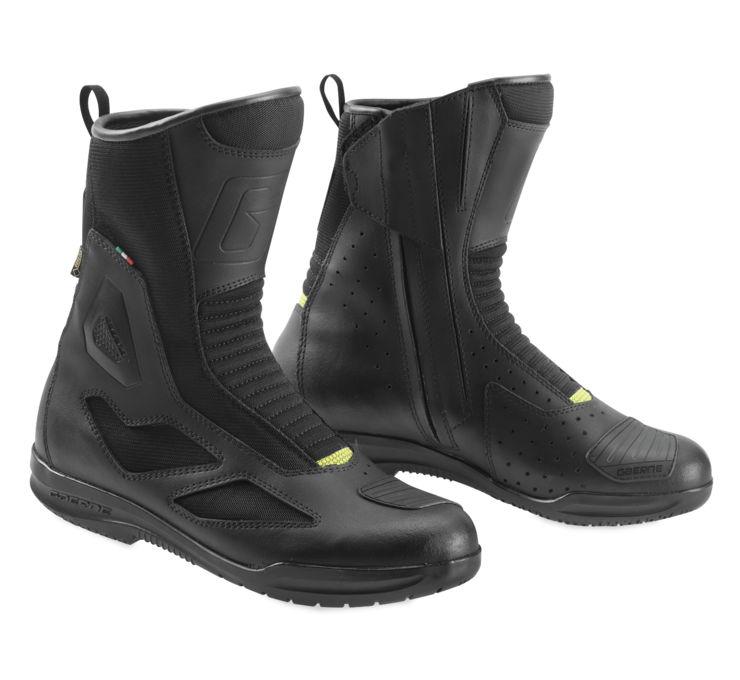 Gaerne G Hybrid Boots