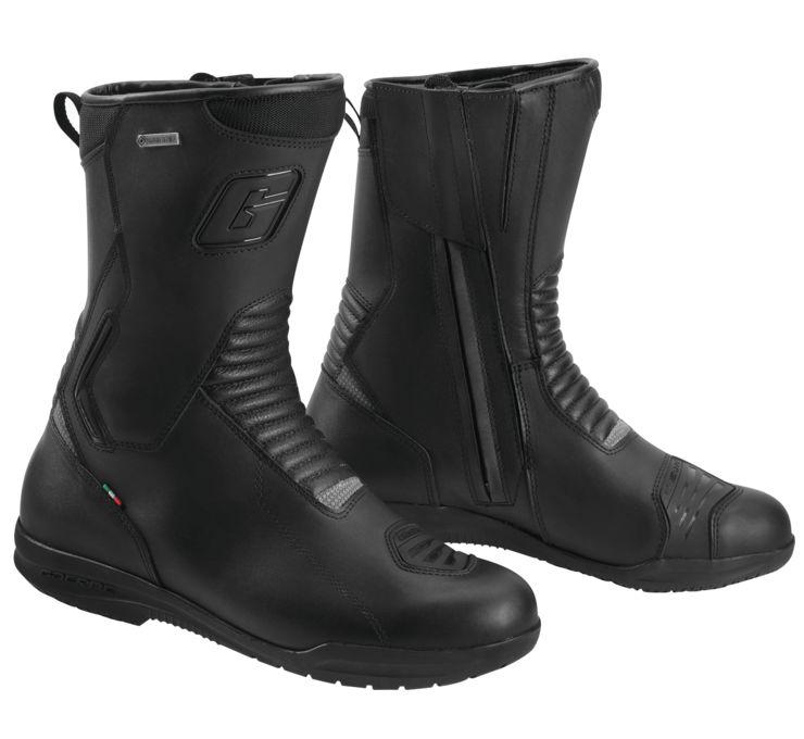 Gaerne G-Prestige Gore-Tex Boots