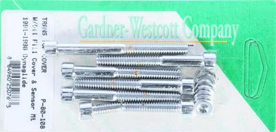 GARDNERWESTCOTT Transmission Side Cover Set